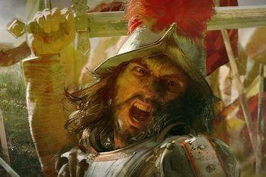 Primer gameplay de Age of Empires IV ya tiene fecha