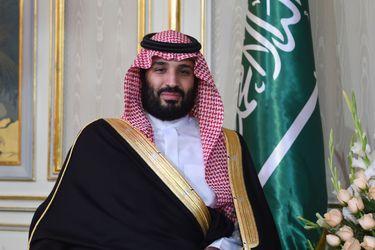 Expertos independientes de la ONU piden que se investigue a príncipe saudí por hackeo de teléfono de empresario Jeff Bezos