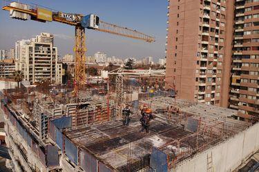 Ganancias de Ingevec disminuyen en 2020 por efecto de paralizaciones de obras en cuarentenas