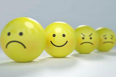 ¿Puedes producir hormonas para ser más feliz? Existen al menos tres formas de hacerlo...
