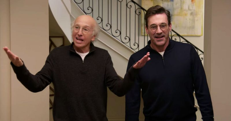 the-curb-your-enthusiasm-season-10-trailer-features-jon-hamm-and-lots-of-f-bombs