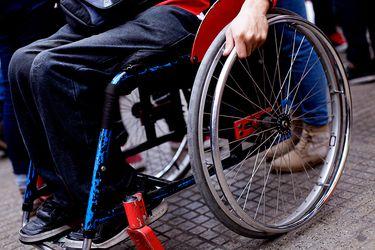 Personas con discapacidad: las diferencias que las firmas con teletrabajo deben considerar