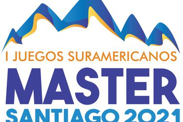 Odesur vuelve a suspender los Juegos Sudamericanos Máster de Santiago