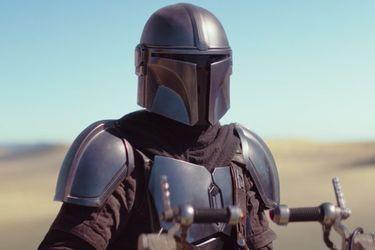 Un mod de Star Wars Jedi: Fallen Order permite jugar como The Mandalorian
