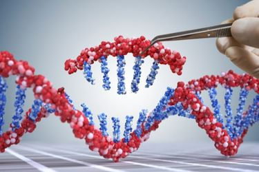 CRISPR: la herramienta de edición de genes logra un importante avance en el tratamiento de enfermedades