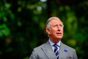 Príncipe Carlos termina cuarentena tras recibir diagnóstico de coronavirus