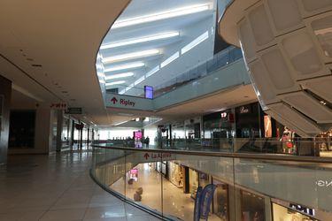 Ripley explora vender su parte en empresa de centros comerciales y pone presión a Mallplaza