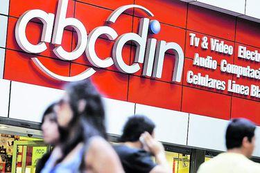 AD Retail informó que sus filiales ABC Din y Dijon se acogieron a un proceso de reorganización de activos y pasivos.