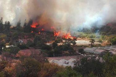 incendio-forestal-fuera-de-control-en-limache-al-menos-siete-casas-afectadas-1-720x400