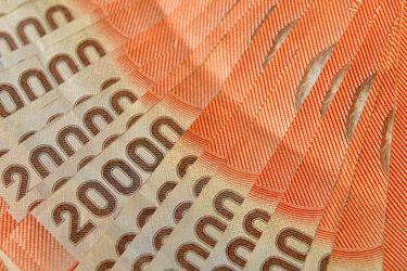 IFE ampliado al 100% del registro social de hogares y mayor deuda pública: gobierno socializa nueva propuesta en el marco de agenda de mínimos comunes