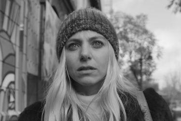 Ella es Cristina: el debut en la dirección del guionista de Una mujer fantástica