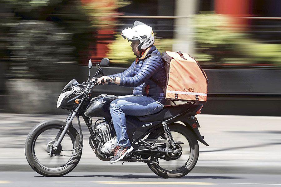 DeliveryWEB