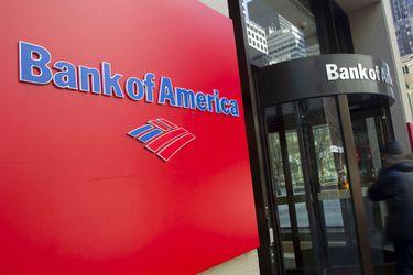 Bank of America sigue la tendencia y corrige al alza su cálculo para el crecimiento y la inflación de Chile este año
