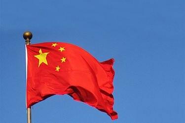 Estudio revela el secreto programa (y las particulares condiciones) de préstamos internacionales de China