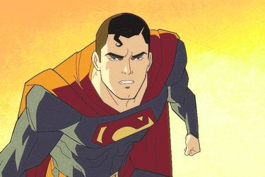 Superman: las claves de la nueva película del Hombre de Acero