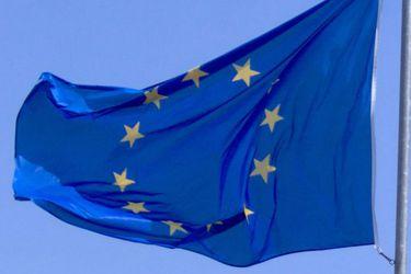 Europa advierte que la recesión en la zona será mayor de lo previsto y la recuperación menos pronunciada