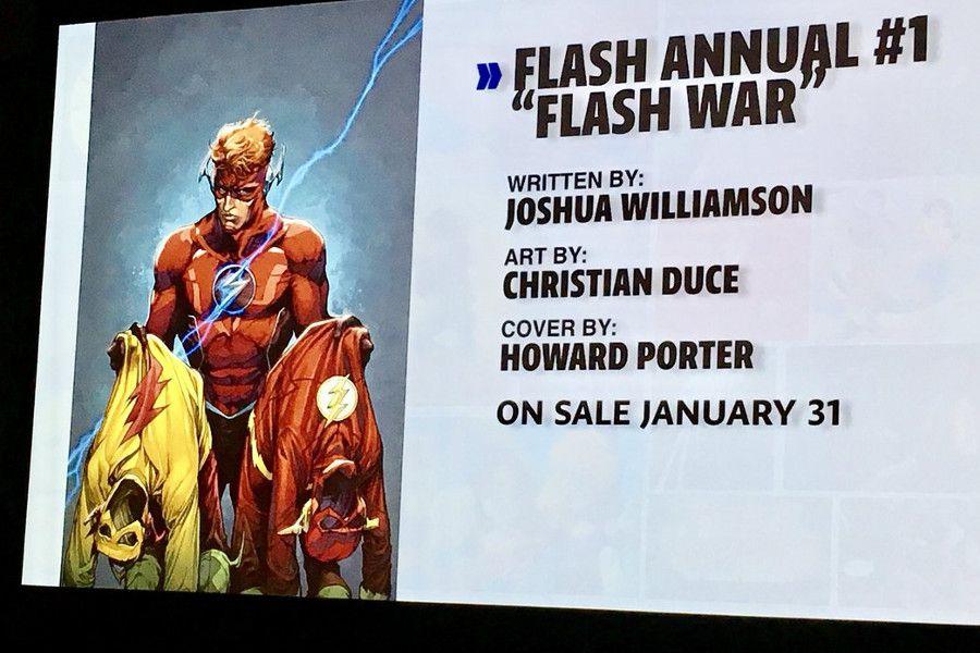 flash-war