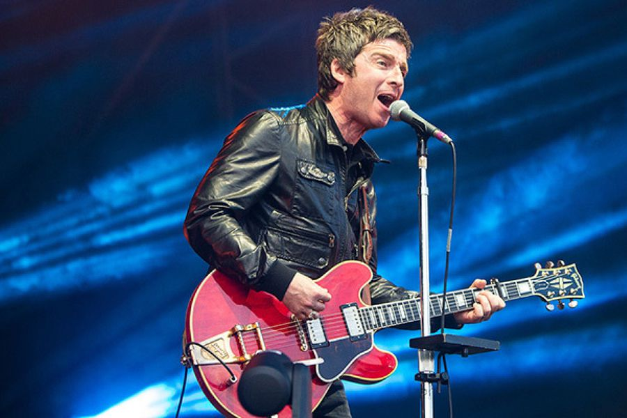2017-08-16-Noel-Gallagher