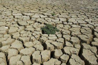 Producción hidroeléctrica en Chile cae a mínimos históricos ante prolongada sequía