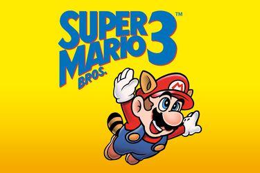 Encuentran copia del port de Super Mario Bros. 3 realizado por id Software para PC