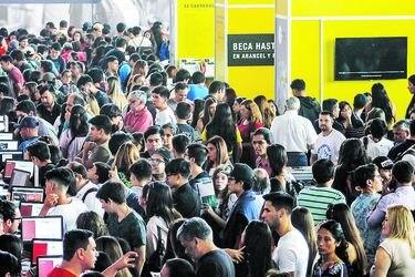 Universidades y colegios flexibilizan pago de aranceles de alumnos