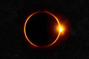 solar-eclipse-1482921_1280