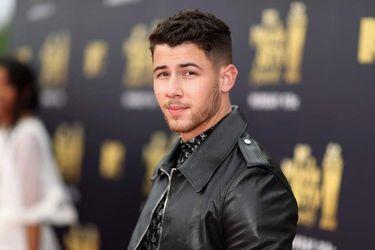 Nick Jonas también volverá para la nueva secuela de Jumanji