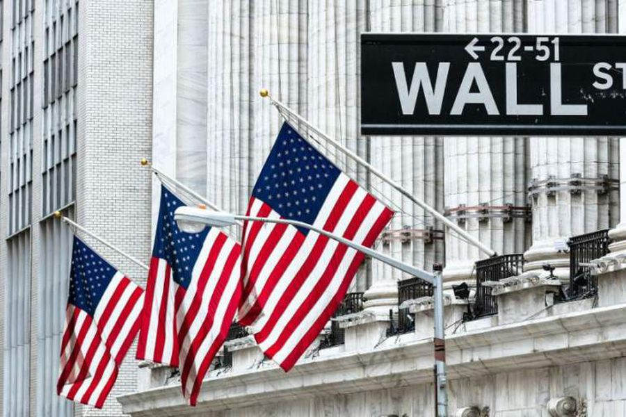 El concepto de inversionistas activistas fue creado en Estados Unidos y ya se expandió a Europa.