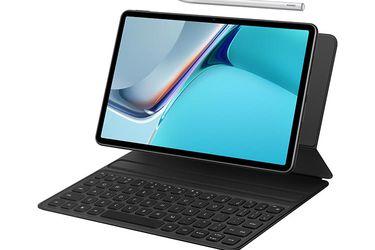 Huawei MatePad 11: una poderosa tablet con prometedor sistema operativo