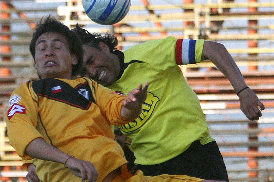 Coquimbo-Morning-2006