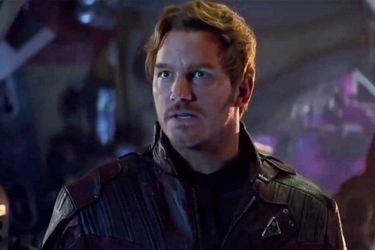 Actores de Marvel defienden a Chris Pratt tras ola de críticas