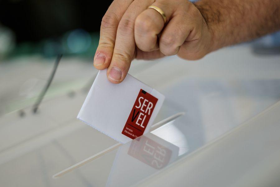 tematicas elecciones presidenciales