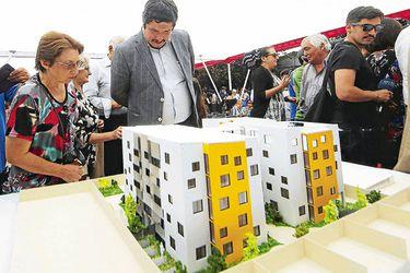 inmobiliaria popular