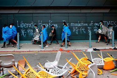 hong-kong-universidad-protesta