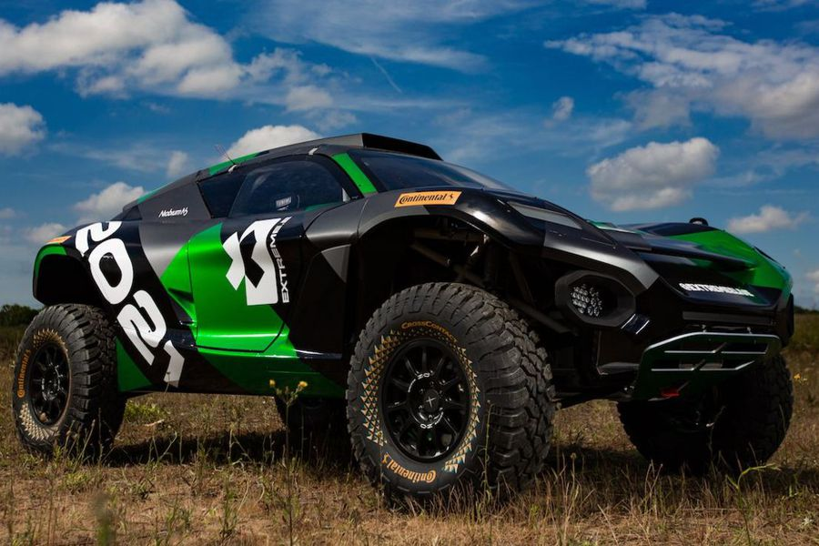 extreme-e-electric-racing-suv_100707461_h