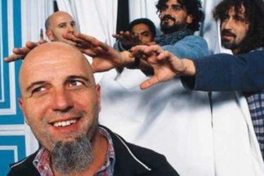 Raúl Pagano, ex músico de Fito Páez y de Bersuit Vergarabat, murió de frío en la calle