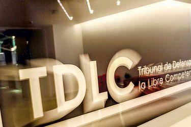 TDLC condiciona solicitud de la FNE para regular tasas de intercambio en medios de pago a informe del Ministerio de Hacienda