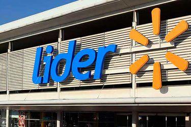 supermercado-lider