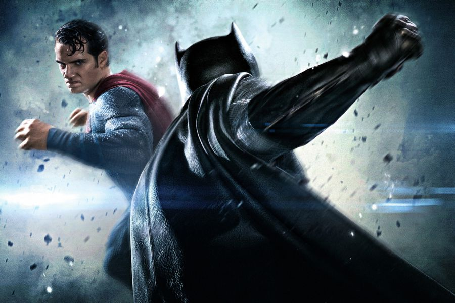 batman_v_superman