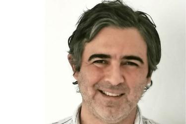 A los 49 años muere el reconocido crítico literario Juan Manuel Vial