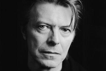 De Bowie a Elvis: las biografías musicales se imponen en pantalla grande