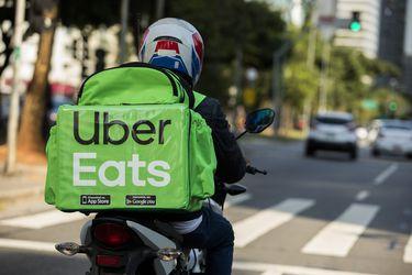 Uber Eats anuncia su salida de Argentina y se suma a larga lista de empresas que tomaron el mismo camino
