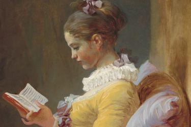 Doce libros para regalarle a mamá (según escritoras, editoras y madres)