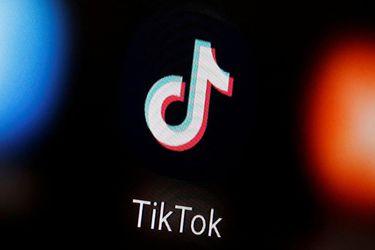 TikTok habría infringido las reglas de Google para recolectar datos de los usuarios de Android