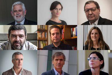 Mesa de columnistas: El análisis de los resultados