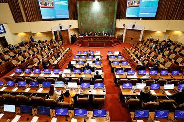 Cámara de Diputados aprueba proyecto de retiro de fondos de AFP con votos de Chile Vamos y asesta duro golpe al gobierno