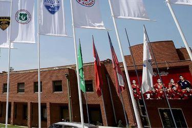 La ANFP fija el 18 de junio como fecha tope de inscripción de listas para las próximas elecciones