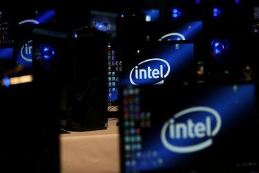 Intel: escasez de componentes y semiconductores se extenderá hasta 2023