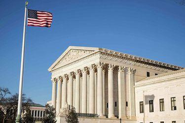 Corte Suprema de EE.UU. confirma derechos de comunidad LGBTI y resuelve que nadie puede ser despedido de su trabajo por su orientación sexual