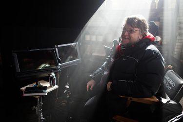 Lo que están viendo algunos directores de cine en tiempos de cuarentena